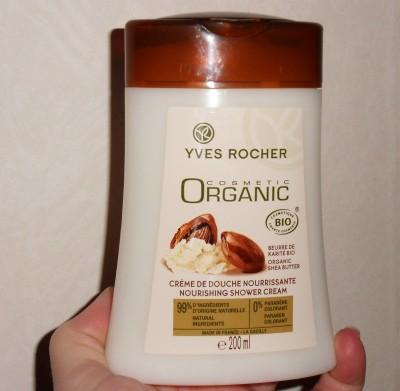 yr_organic_shower
