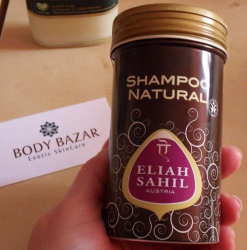 eliah_sahil_schampoo_natural