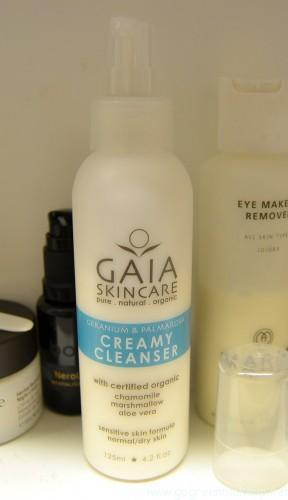 gaia_creamy_cleanser