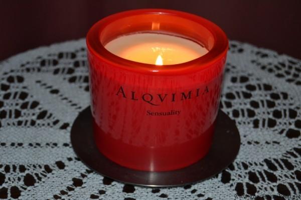 alqvimia_scent_candle
