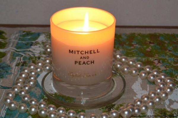 mitchell_peach_scent_candle