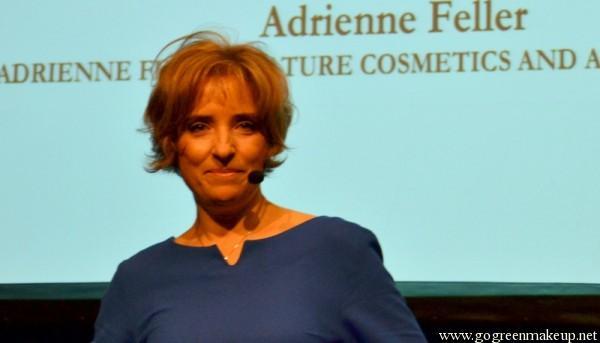 adrienne_feller