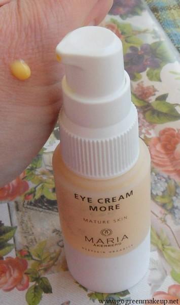 eye_cream_more_formula