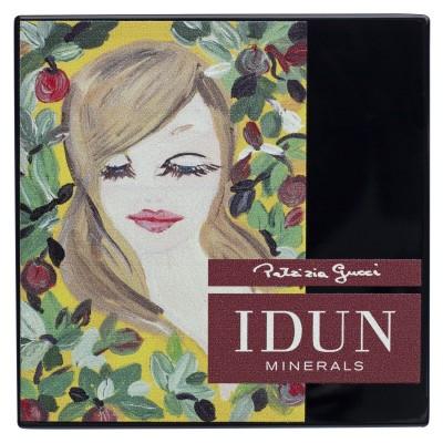 IDUN_Face_BronzerJarDesign_1605
