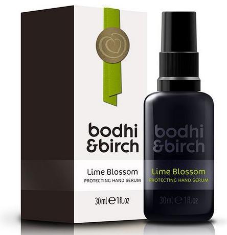 bodhibirch_limeblossomhandserum
