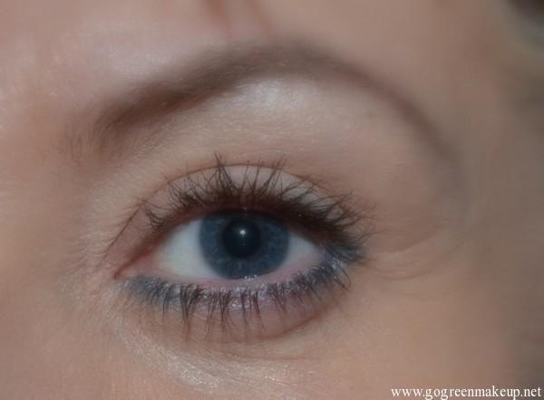 eyemejk