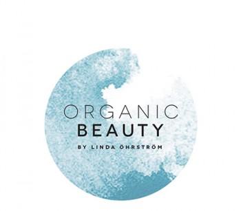 organicbeauty