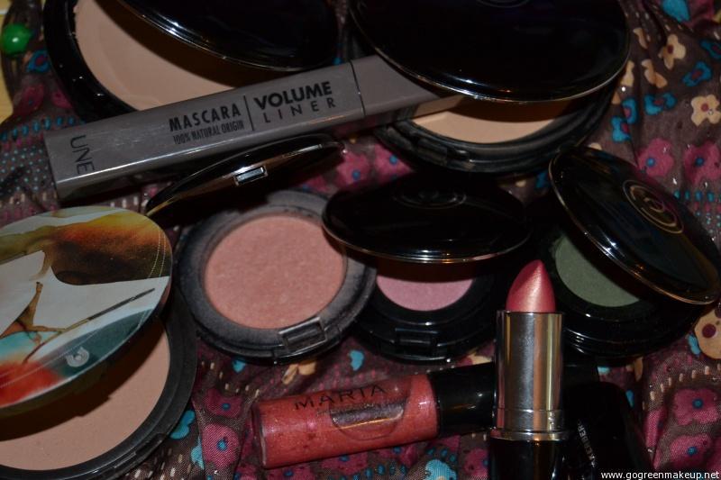 makeup resekit