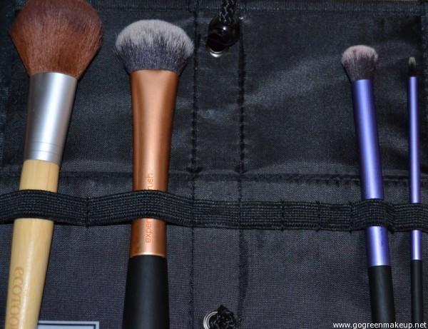 makeup tools resekit