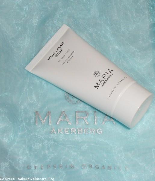 maria-akerberg-deepskin-organics-Night-Cream-Mor