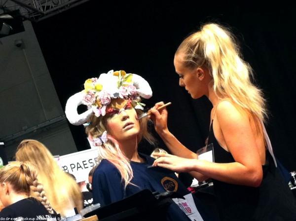 SM Makeup 2015 (2) hudochkosmetik