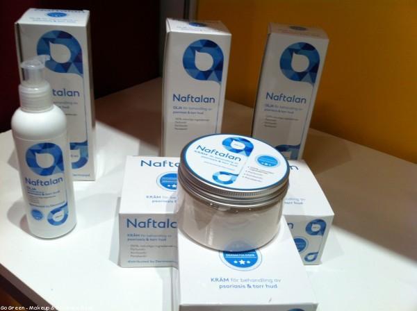 apotek och egenvård 2015 Naftalan