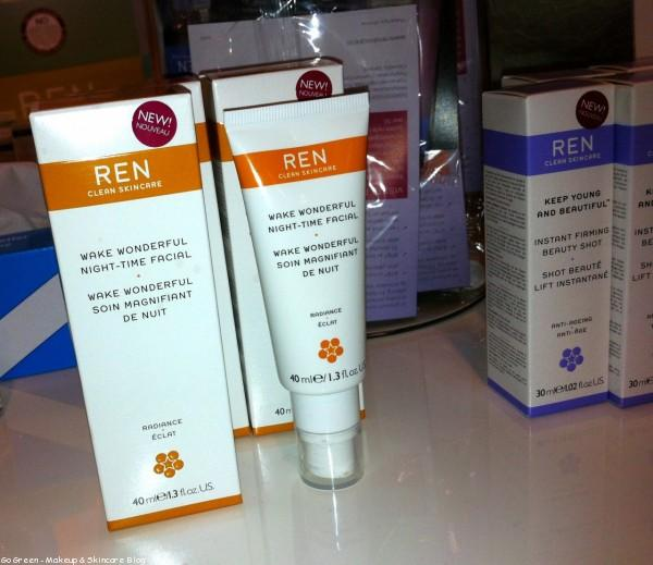 apotek och egenvård 2015 REN Skin Care (2)