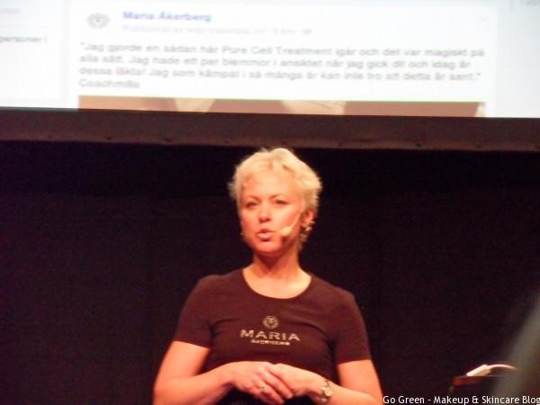 maria åkerberg acadermia2015