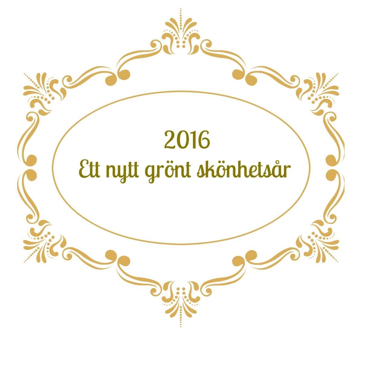Favoriter 2015