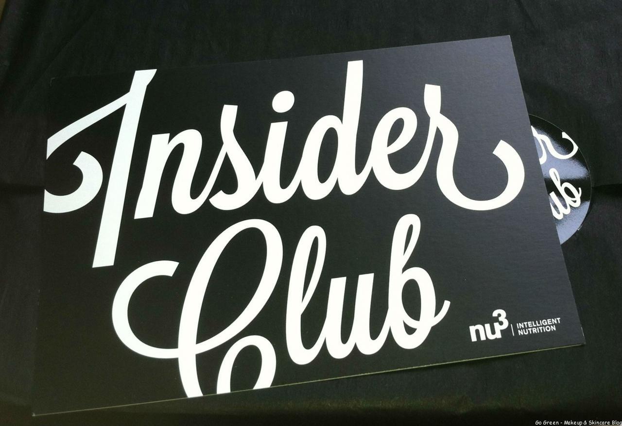 nu3 insider club