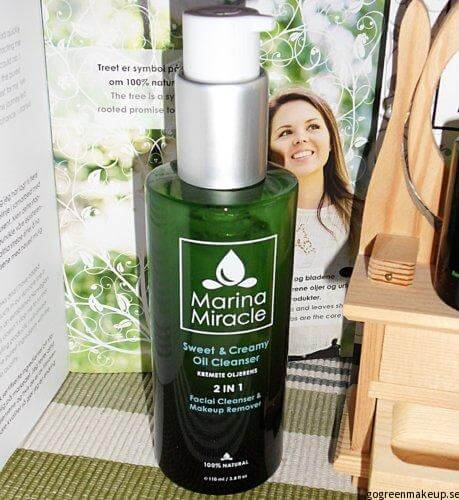 marina-miracle-cleanser