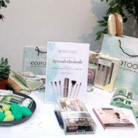 EcoTools Nyheter