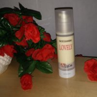 UneCare Face Cleansing Lovely - recension