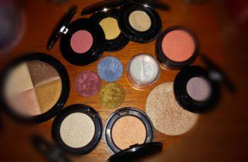 makeup 55+