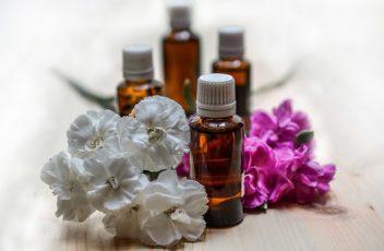 essential-oils-1433692_640 pixabaycom
