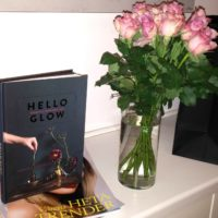 Beautymingel Hello Glow Boken