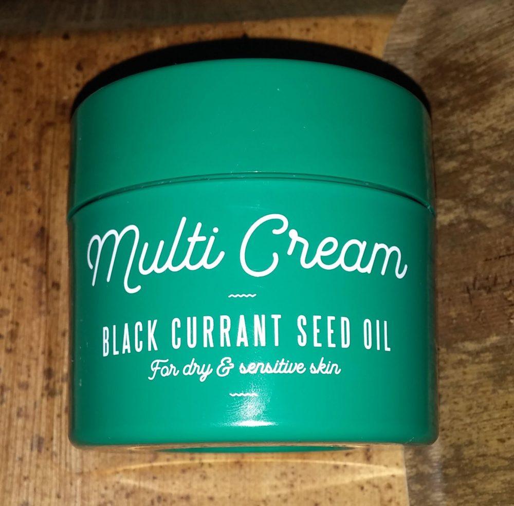 dr sannas multi cream