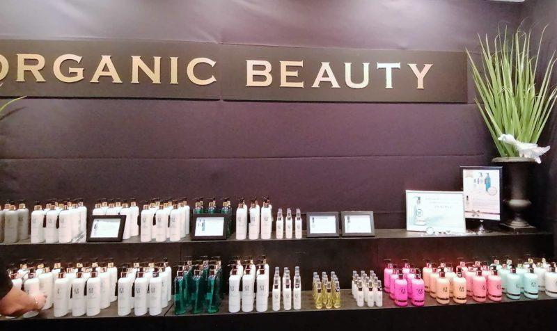 Hud och Kosmetik 2019