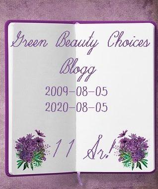 11 år idag